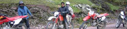 motorcycling-tours