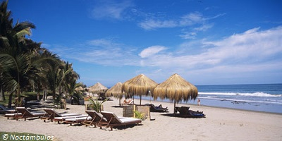 Bolivia And Nord Peruvian Beaches 30 Days Beach Resorts