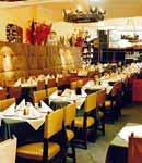 Cusco Peru Restaurants