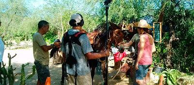footage in machupichu cusco peru
