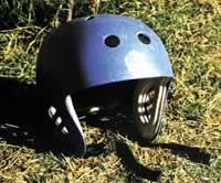 ProTeck Helmet