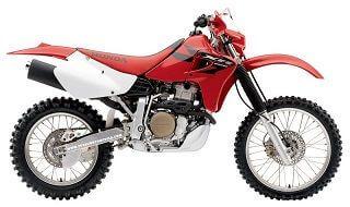 Motorcycle Rental Cusco