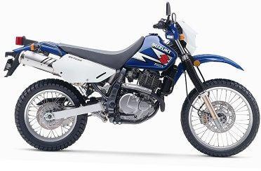 Motorcycle Rental Cusco Peru