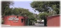 Las Dunas Sun Resort Ica