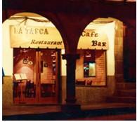 La Tasca Restaurant
